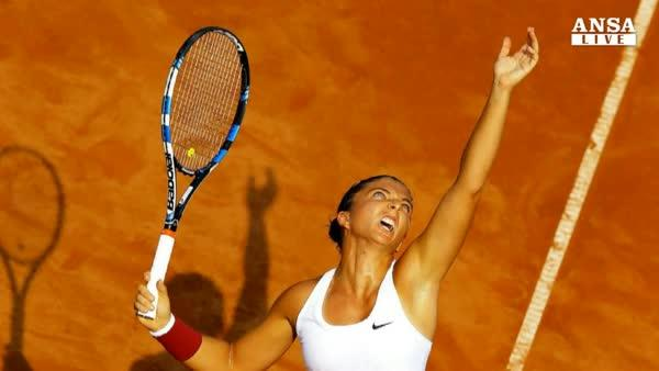 Tennis: Djokovic e Williams i numeri 1