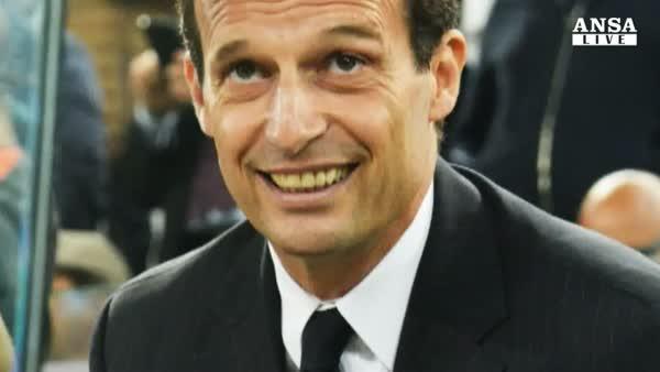 Champions: c'e' un'Italia che fa gol