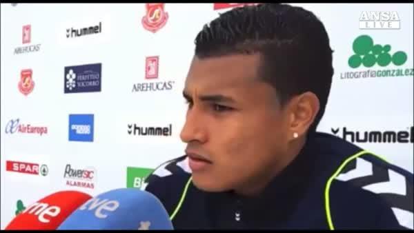 Copa America, vincitori e vinti: quante critiche per Higuain