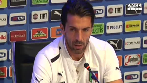 Juventini campioni Italia per 5/a volta consecutiva